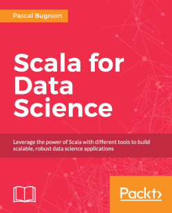 JSON in Scala – an exercise in pattern matching - Scala for Data Science