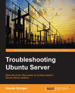Integrating LDAP with Kerberos - Troubleshooting Ubuntu Server