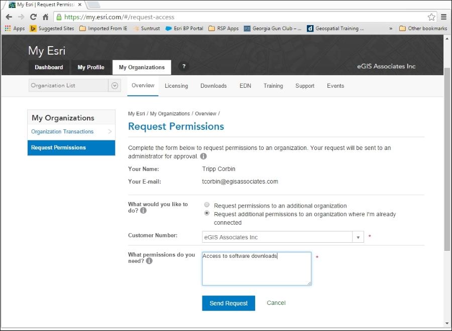 Installing ArcGIS Pro - Learning ArcGIS Pro