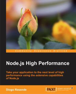 Node.js High Performance
