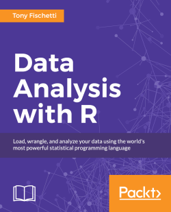 Data Analysis with R