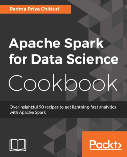 Adding external dependencies to Zeppelin - Apache Spark for