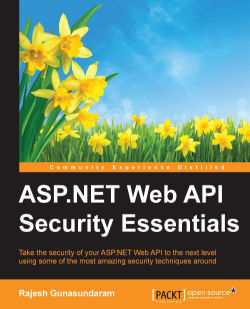 Basic authentication using an authentication filter - ASP NET Web