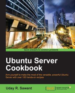 Authenticating Ejabberd users with LDAP - Ubuntu Server Cookbook