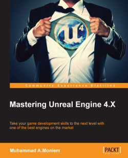 Packaging a patch or DLC - Mastering Unreal Engine 4 X
