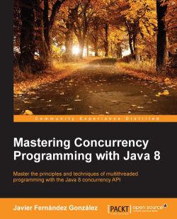 Tips and tricks to design concurrent algorithms - Mastering