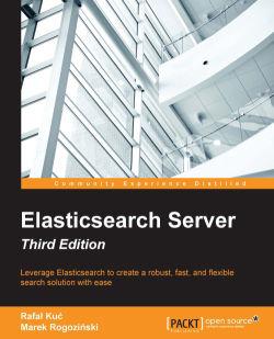 Introduction to segment merging - Elasticsearch Server