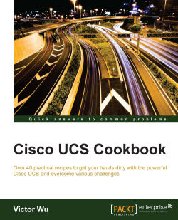 Firmware upgrade on the Brocade Fibre Channel Switch - Cisco UCS