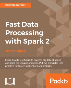 Dataset APIs - an overview - Fast Data Processing with Spark