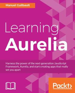 Learning Aurelia