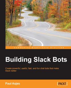 Building Slack Bots