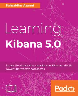 Metricbeat in Timelion - Learning Kibana 5 0