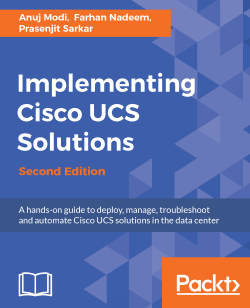 Changes in the third-generation UCS - Implementing Cisco UCS