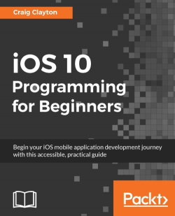 Creating a Production Provisioning Profile - iOS 10