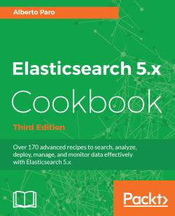 Painless scripting - Elasticsearch 5 x Cookbook - Third Edition