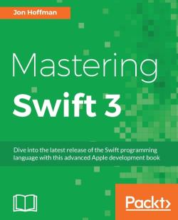 Mastering Swift 3