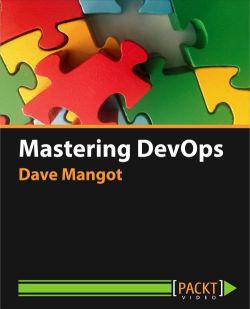 Mastering DevOps [Video]