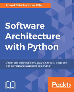 Pipe and Filter architectures - Software Architecture with Python
