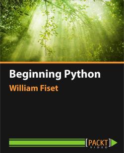 Beginning Python [Video]