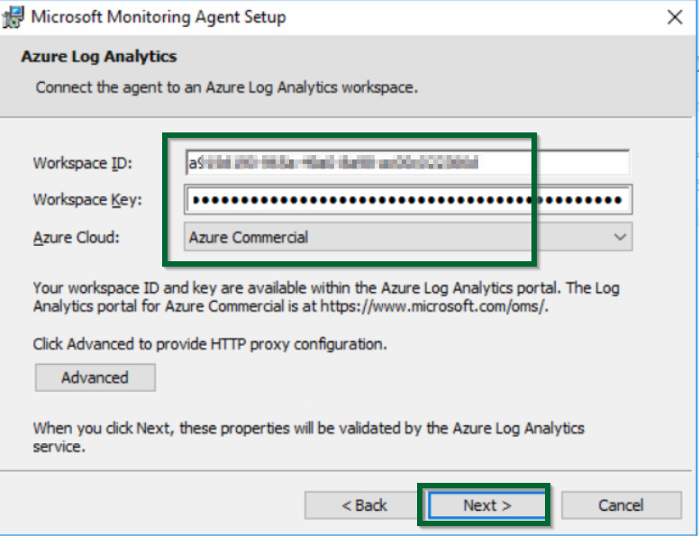 Getting started with OMS - Microsoft Operations Management Suite