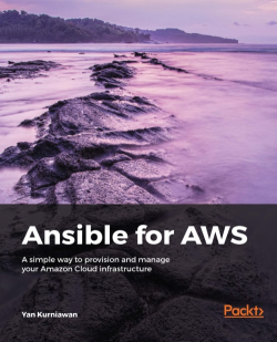 Dynamic inventory - Ansible for AWS