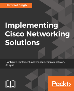 QoS tools - Implementing Cisco Networking Solutions