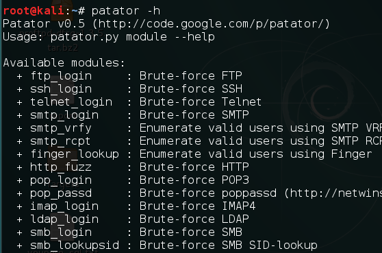 brute force zip password john