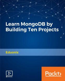 MongoDB Cookbook - Second Edition