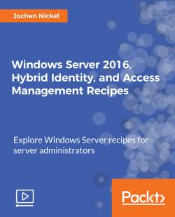 Password Reset and Windows 10 Intune MAM Management