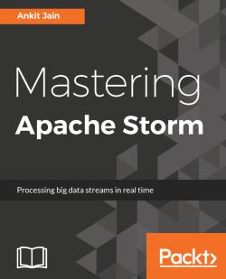 Tick tuple - Mastering Apache Storm