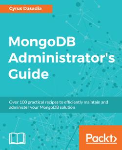 MongoDB Administrator's Guide