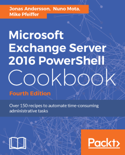 Configuring hierarchical address books - Microsoft Exchange Server
