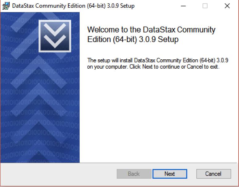 msi installer download for windows 7 64 bit