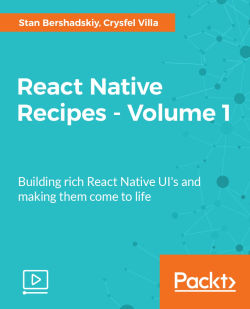 Including Custom Fonts on Android - React Native Recipes