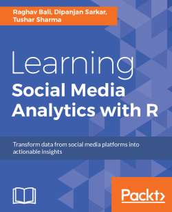 Analyzing an English football social network - Learning