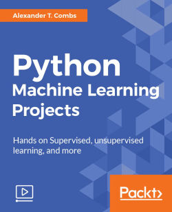 Modeling with Dynamic Time Warping - Python Machine Learning