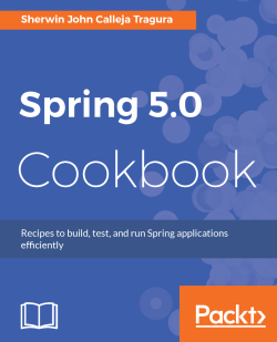 Installing Tomcat 9 and configuring HTTP/2 - Spring 5 0 Cookbook