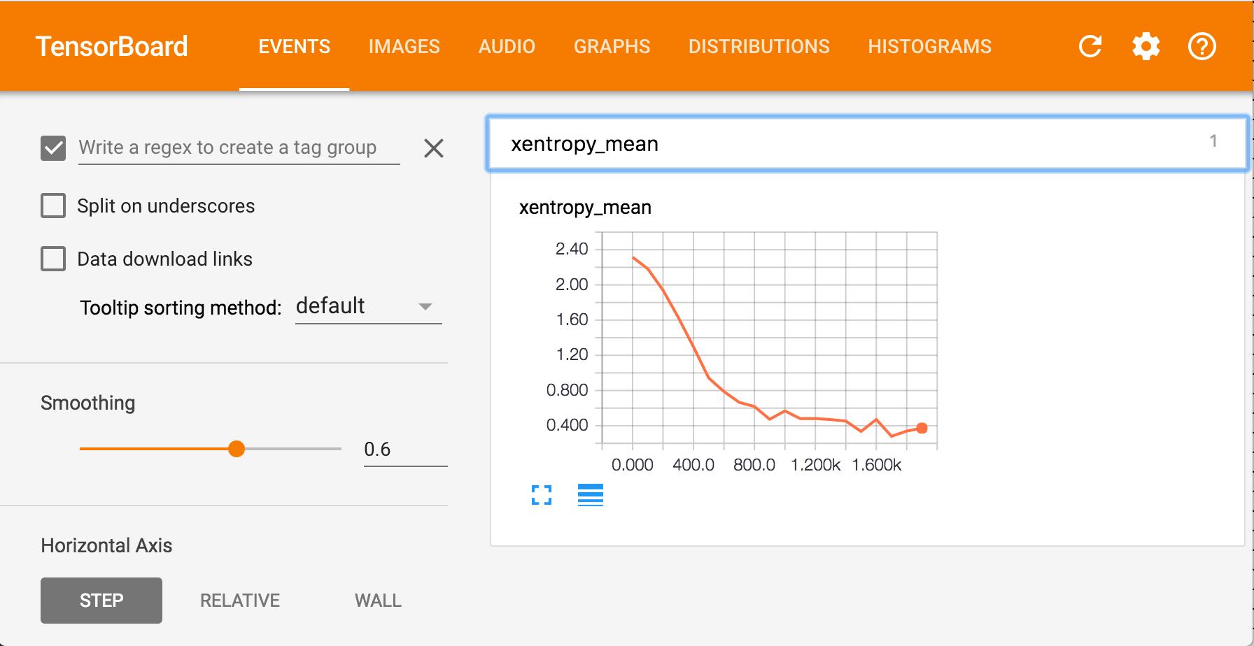 Installing Keras on Google Cloud ML - Deep Learning with Keras