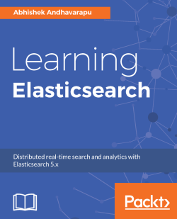 Post Filter - Learning Elasticsearch
