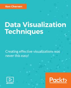 Data Visualization Techniques [Video]