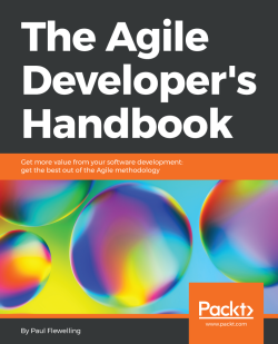 The Agile Developer's Handbook