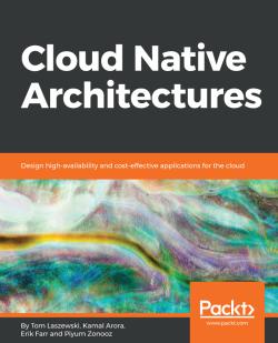 DevSecOps - Cloud Native Architectures