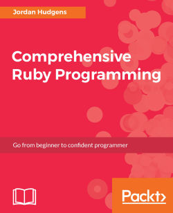 Implementing a permutation algorithm - Comprehensive Ruby