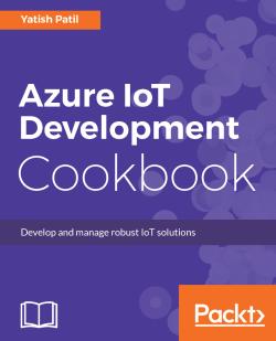 Device explorer for the Azure IoT Hub - Azure IoT