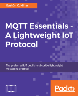 Understanding wildcards - MQTT Essentials - A Lightweight
