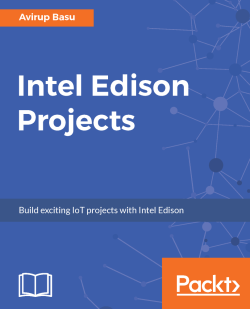 Real-time video display using OpenCV - Intel Edison Projects