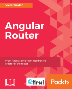 Preloading modules - Angular Router