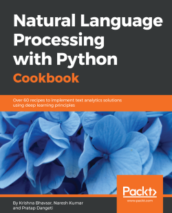 Reading Word documents in Python - Natural Language Processing with