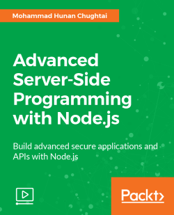 Include Tag with EJS - Advanced Server-Side Programming with Node js
