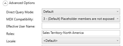 Installing and Configuring DAX Studio - Microsoft Power BI